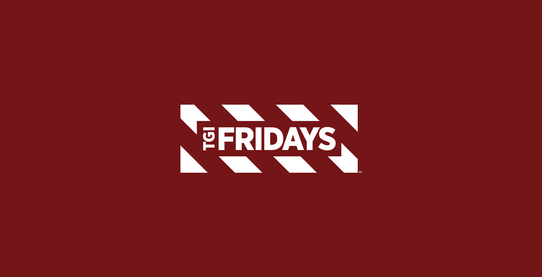 TGI Friday's Promotional Campaigns   Caliber Creative